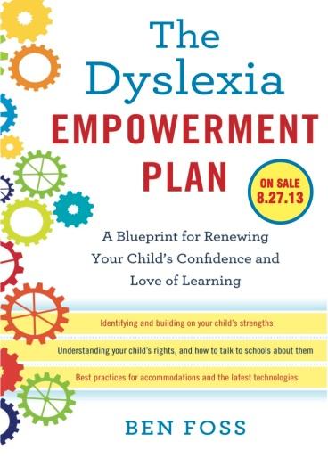 DyslexiaEmpowerment_postcard